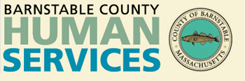 Barnstable County Human Services