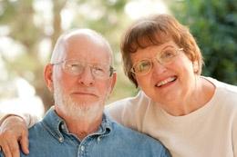 Advantages of Retirement Living