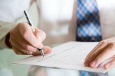 cape cod estate planning checklist