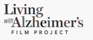 Living With Alzheimers Film Project