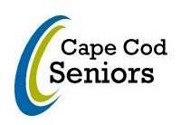 Cape Cod Seniors
