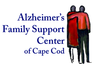 Alzheimers Support Center of Cape Cod