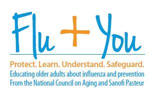 Flu + You