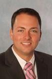 Joseph Hartung Realtor